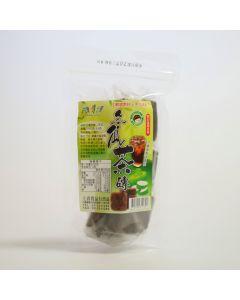 台湾 上青 冬瓜茶磚